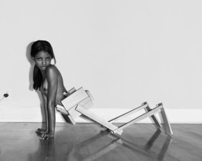 Works by Asger Carlsen