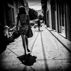 summergreece