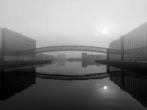 untitled shoot-041-HDR-Edit